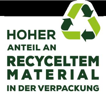recyceltem_material